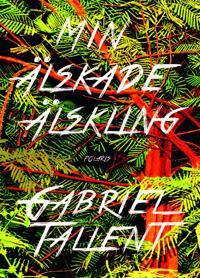 Min älskade älskling - Gabriel Tallent | Laserbodysculptingpittsburgh.com