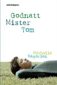Godnatt Mister Tom