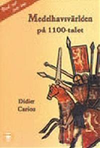 Medelhavsvärlden på 1100-talet
