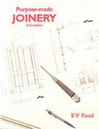 Purpose-Made Joinery