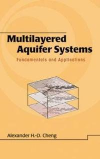 Multilayered Aquifer Systems