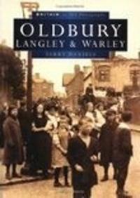 Oldbury, Langley & Warley