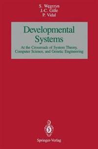 Developmental SystemS