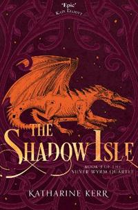 Shadow isle