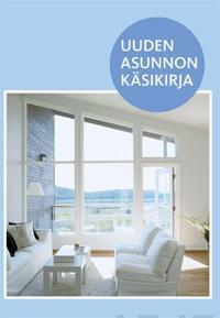 Uuden asunnon käsikirja