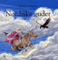 Nordiske guder