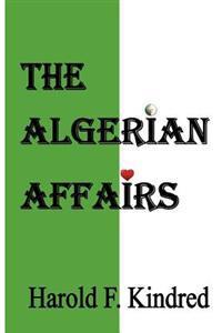 The Algerian Affairs