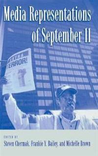 Media Representations of September 11