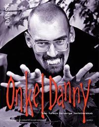 Onkel Danny