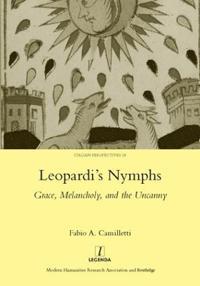 Leopardi's Nymphs