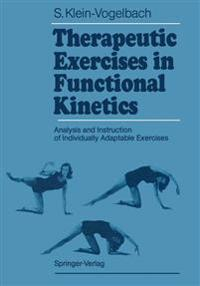 Therapeutic Exercises in Functional Kinetics