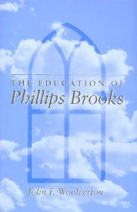 EDUCATION OF PHILLIPS BRO
