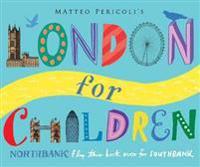London for Children