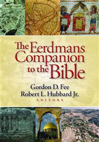 Eerdmans Companion to the Bible
