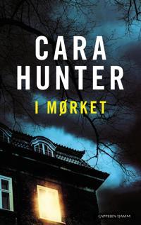 I mørket - Cara Hunter | Ridgeroadrun.org