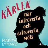 Kärlek: när introverta och extroverta möts