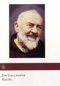 Pater Pio - Jim Gallagher pdf epub