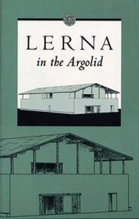 Lerna in the Argolid