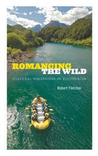 Romancing the Wild