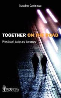 Together on the Road