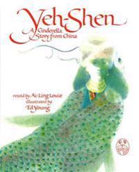 Yeh Shen