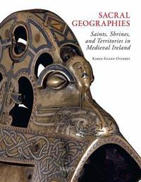 Sacral Geographies