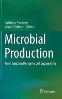 Microbial Production