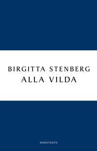 Alla vilda - Birgitta Stenberg | Laserbodysculptingpittsburgh.com