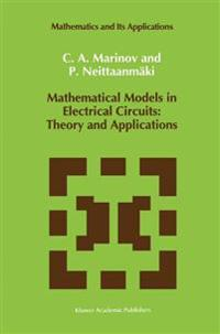Mathematical Models in Electrical Circuits