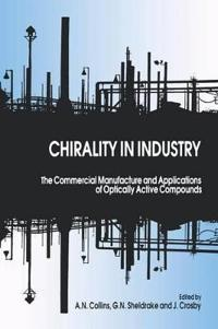 Chirality in Industry I