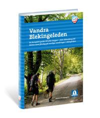Vandra Blekingeleden - Niklas Kämpargård | Laserbodysculptingpittsburgh.com