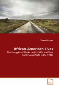 African-American Lives