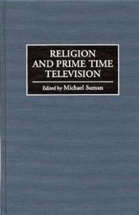 Religion and Prime Time Television