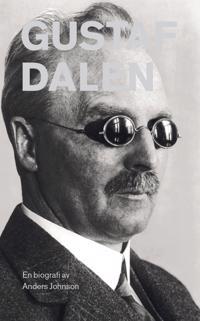 Gustaf Dalén : en biografi