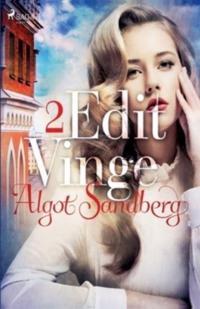 Edit Vinge - 2 - Algot Sandberg | Laserbodysculptingpittsburgh.com