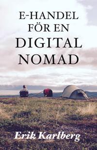E-handel för en digital nomad