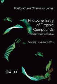 Photochemistry of Organic Compounds: From Concepts to Practice