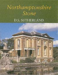 Northamptonshire stone