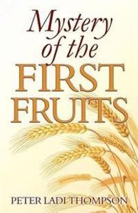 Mystery of the First Fruits: Decoding the Galatian Trap