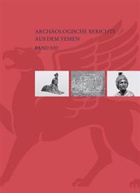 Figurale Bronzen Agyptischer Und Griechisch-Romischer Art Vom Jabal Al-'Awd, Jemen