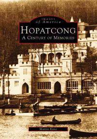 Hopatcong: A Century of Memories