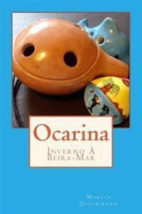 Ocarina: Inverno a Beira-Mar