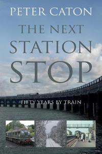 Next Station Stop