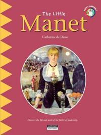 Little Manet