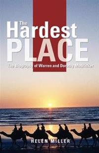 The Hardest Place