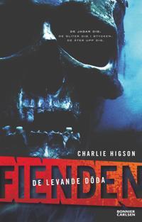 Fienden