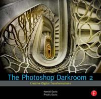The Photoshop Darkroom 2