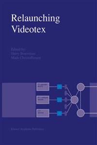 Relaunching Videotex