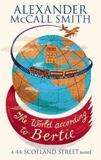 World according to bertie