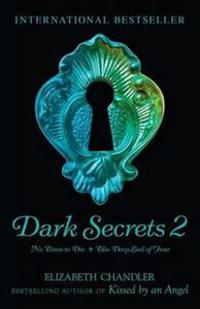 Dark Secrets: No Time to DieThe Deep End of Fear